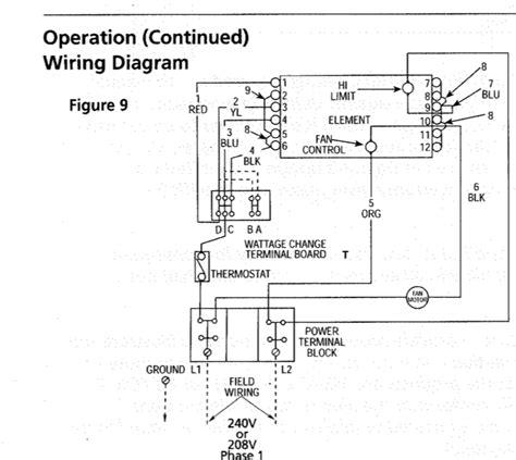 Dabaf61 Newair G73 Wiring Diagram