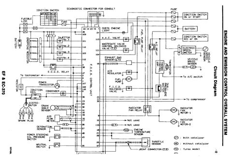 Audi A4 B5 Wiring Diagram - Wiring Diagram Options long-aspect -  long-aspect.nerdnest.it | Audi B5 Engine Wire Diagram |  | long-aspect.nerdnest.it